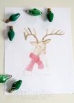 Christmas Printable (free)
